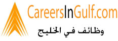 CareersInGulf.com: Search Jobs in Dubai UAE, Middle East, Saudi Arabia. Post your Resume and find your dream Gulf Jobs on CareersInGulf.com